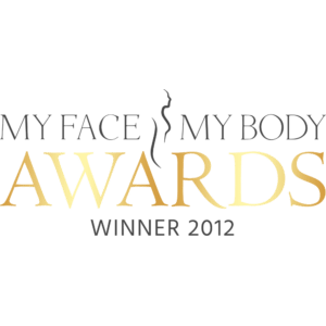 MYFACEMYBODY-grey-text-300x135-2-copy-v2.png
