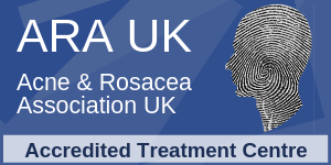 ARA UK - Accredited Treatment Centre
